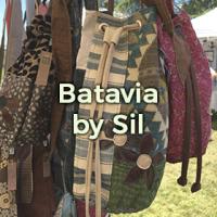 bataviabysilThumbnail