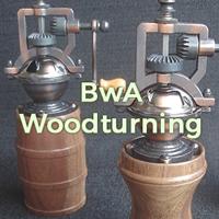 BwA-wood-thumb