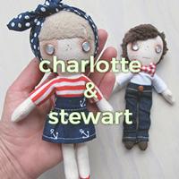 CHARLOTTE&STEW-THUMB