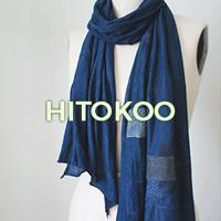 HITOKOO-thumb