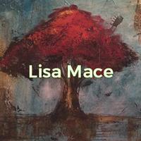 LISA-MACE-THUMB