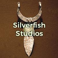 silverfishstudiosThumbnail