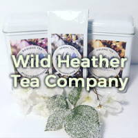 wild-heather-tea-company