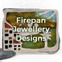 FirepanJewelleryDesigns