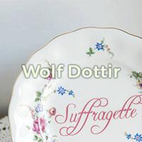 wolfdottir.png